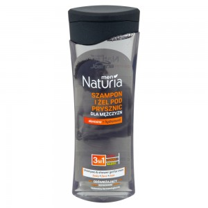 naturia_body_shower_gel_3in1_men