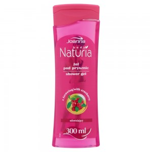 naturia_body_shower_gel_afonya