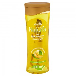 naturia_body_shower_gel_banan