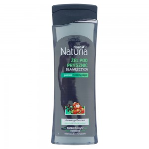 naturia_body_shower_gel_bors_guarana