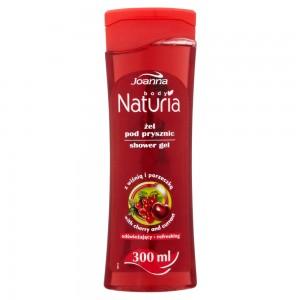 naturia_body_shower_gel_cseresznye_ribizli