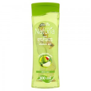 naturia_body_shower_gel_korte