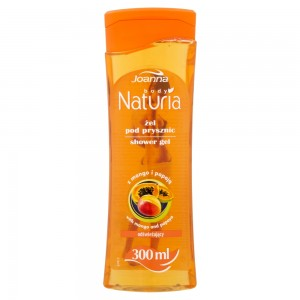 naturia_body_shower_gel_mango_papaya