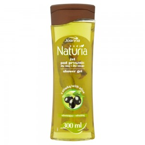 naturia_body_shower_gel_oliva