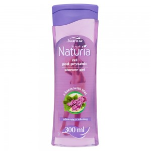 naturia_body_shower_gel_orgona