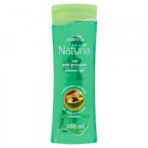naturia_body_shower_gel_sargadinnye_avokado