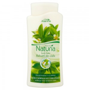 naturia_body_testapolo_balzsam_zold_tea