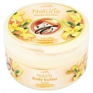 naturia_body_testvaj_vanilia