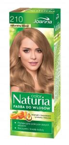naturia_color_210