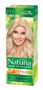 naturia_color_211
