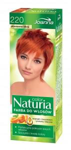 naturia_color_220