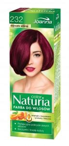 naturia_color_232