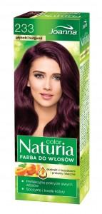 naturia_color_233