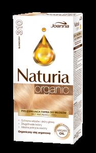 naturia_organic_310_sloneczny