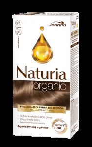 naturia_organic_312_naturalny