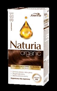 naturia_organic_321_kasztanowy