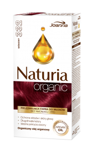 naturia_organic_332_wisniowy