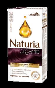 naturia_organic_333_baklazanowy