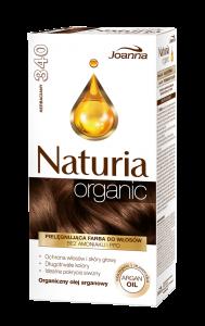 naturia_organic_340_herbaciany