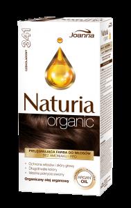 naturia_organic_341_czekoladowy