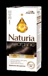 naturia_organic_342_kawowy