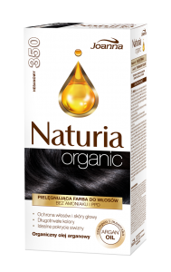 naturia_organic_350_hebanowy