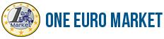 one_euro