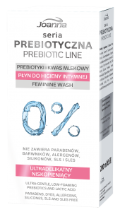 prebiotikum_intim_mosakodo