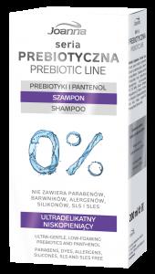 prebiotikum_sampon