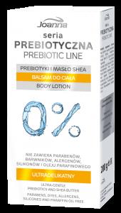 prebiotikum_testapolo