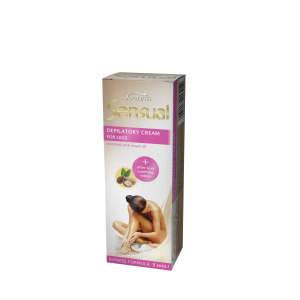 Sensual_depilatory_cream_argan