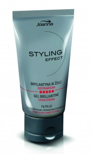 styling_gel_brillantine_150g