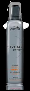styling_hajhab_eros