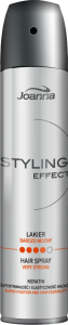 styling_hajlakk_eros