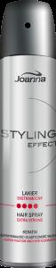 styling_hajlakk_nagyon_eros